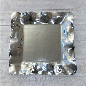 Mariposa Serving Tray